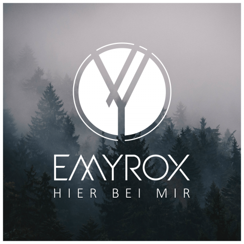 EMYROX Hier bei mir Cover Hoempage
