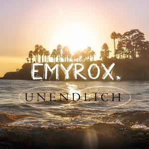 EMYROX Unendlich
