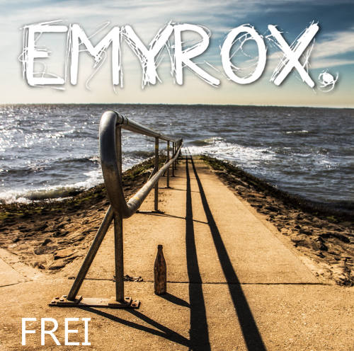 Emyrox_cover_frei_homepage